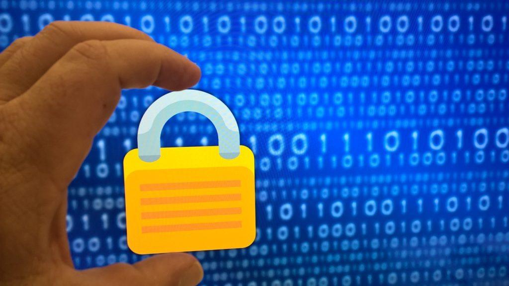 Privacy, una questione aperta per FaceApp