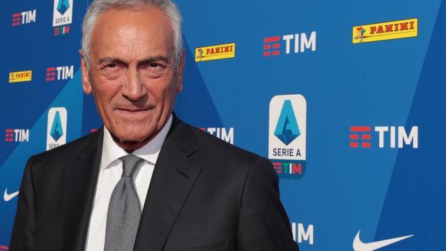 Il calcio italiano tra le promozioni in Serie B del 2020, playoff ed algoritmi