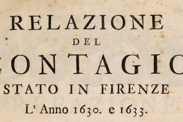 Il Museo de' Medici di Firenze riapre con una performance teatrale