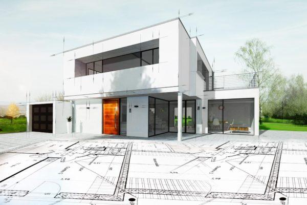 Come saranno le nuove costruzioni post-Covid 19