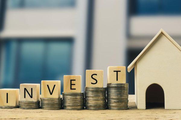 Investire nel mattone dopo il lockdown