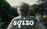 squizo