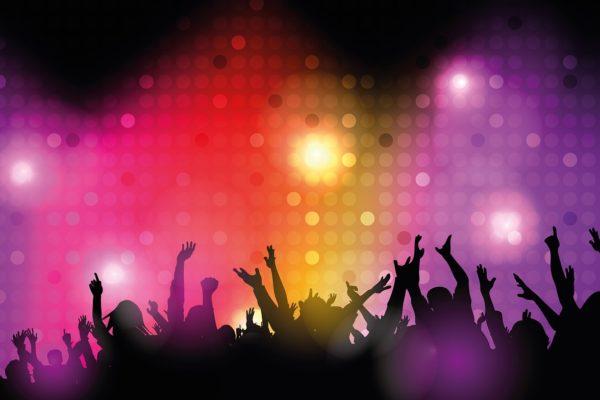 La riapertura delle discoteche, le regole da seguire