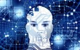 Think Digital Summit Italia 2020: costruire insieme il futuro