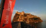 Ischia Film Festival, un viaggio dall'Iran alla Corea