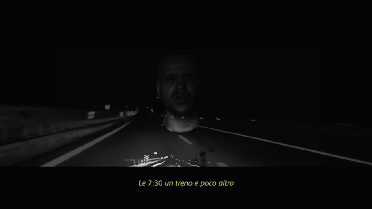 """""""Fino all'ultima (E45)"""", il nuovo singolo del cantautore Lacasta"""