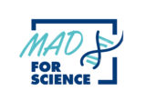 Il Concorso Mad for Science tra premi e regola