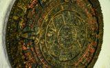La fine del mondo nel 2020 secondo la profezia Maya