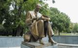 proteste statua indro montanelli