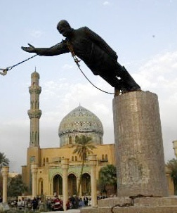 Statua di Indro Montanelli: cosa c'è dietro le proteste
