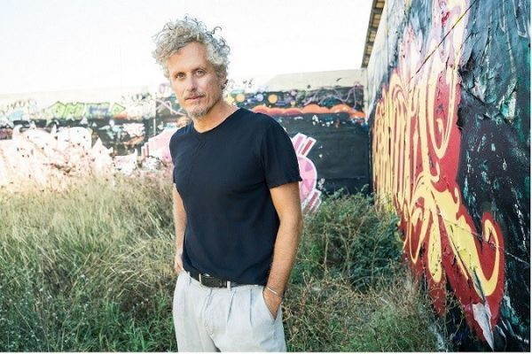 Premio Amnesty International: vince Niccolò Fabi
