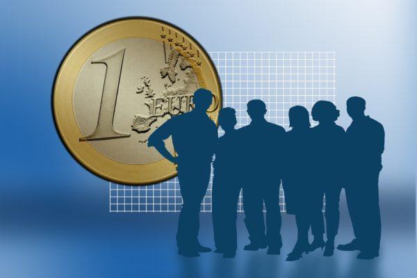 I liberi professionisti e la crisi economica