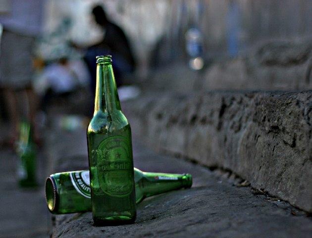 Rifiuti contaminanti, parte la campagna di sensibilizzazione