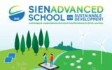 Siena Advanced School on Sustainable Development 2020