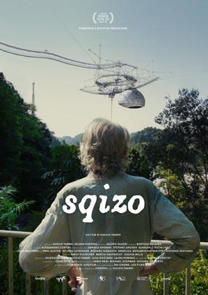 Sqizo, il film-doc su Louis Wolfson, in prima assoluta al Biografilm Festival