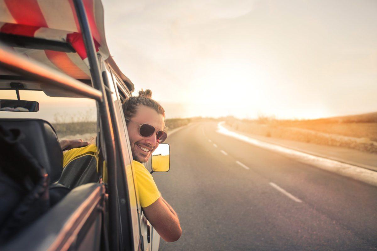 Le ferie post pandemia, quali sono i soggiorni preferiti on the road?
