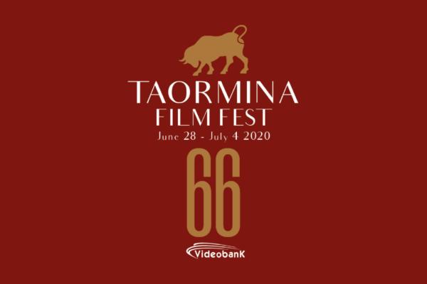 Il 66° TaorminaFilmFest ritorna in sala e debutta in streaming