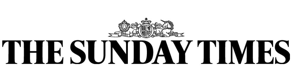 Gli artisti sono considerati inutili dal 71% degli intervistati dal Sunday Times