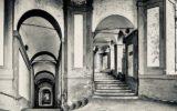 Wiki Loves Monuments: il concorso fotografico aperto a tutti