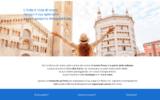 """""""Viaggio in Italia"""": la piattaforma per esplorare il Belpaese"""