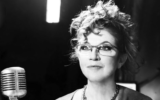 """Conosciamo Gabriella Rinaldi ed il suo ultimo singolo """"Amor y Vida"""""""