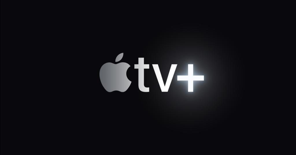 Apple Tv, il nuovo servizio on demand della mela morsicata