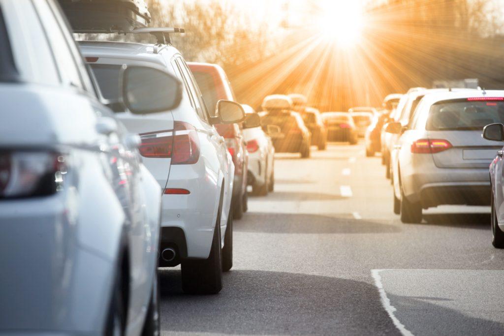 Cala il mercato delle auto usate, arrivano i primi segnali di ripresa