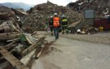 Emersito: gli effetti dell'amplificazione in superficie dei terremoti