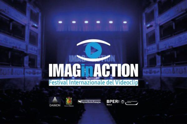 Festival Internazionale del Videoclip