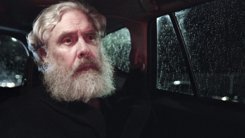 Genesis 2.0 arriva al Sundance Film Festival