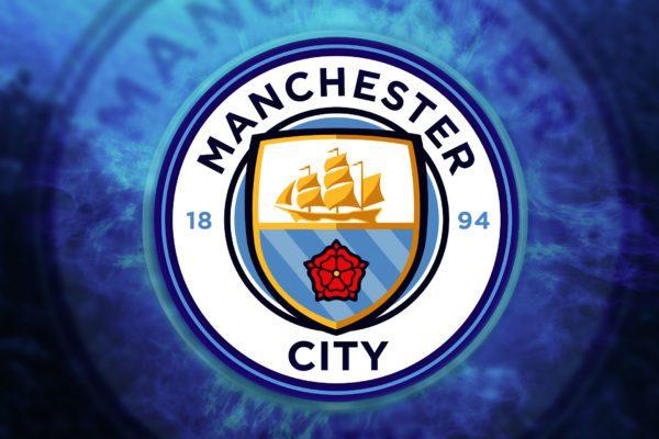 Il Manchester City e le coppe europee