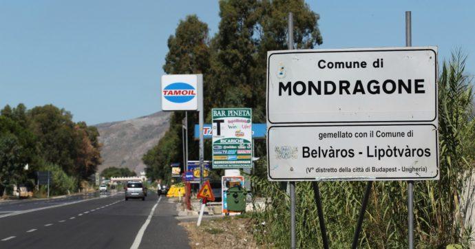 La situazione di tutti i focolai da Coronavirus in Italia