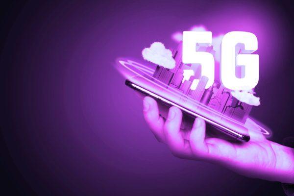 Il decreto che dice stop alle limitazioni del 5G