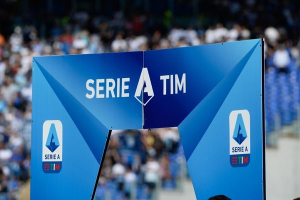 serie a ultime giornate