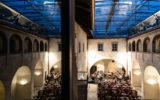 A Bolzano un'estate ricca di eventi