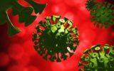 La situazione dei focolai d coronavirus in Italia