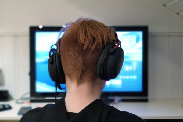 Le cuffie da gaming, quali scegliere