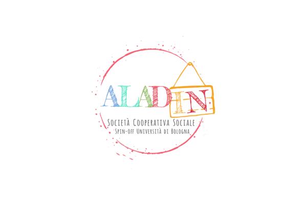 Aladin, il primo spin-off universitario sociale