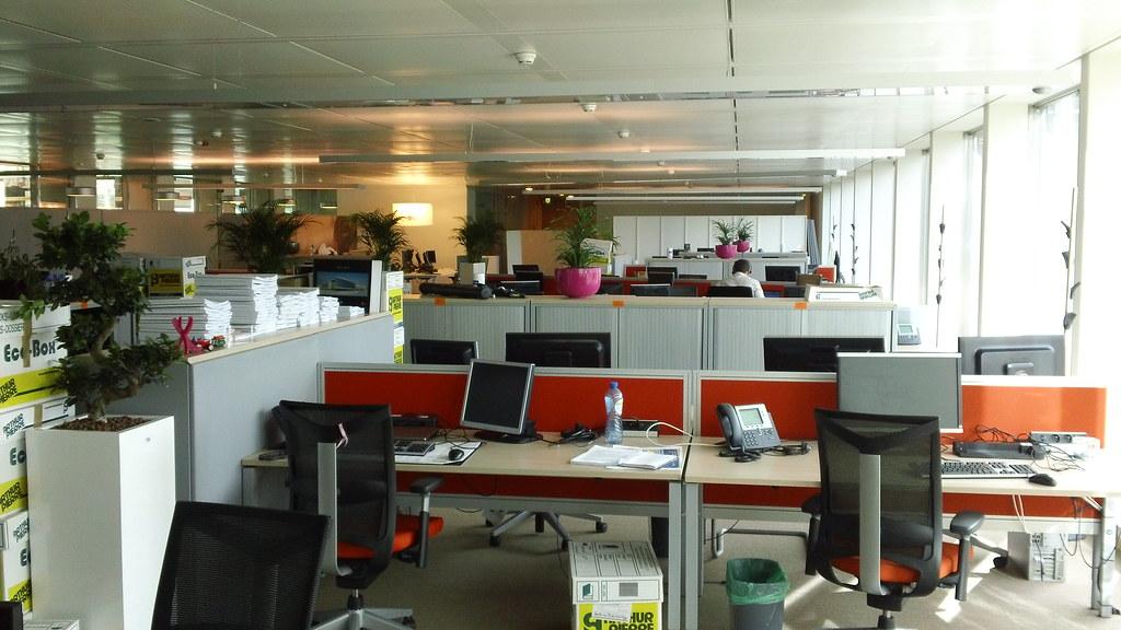 Smart working e new normal: ripartire cogliendo le nuove opportunità