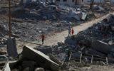"""Lo sventato """"attacco"""" del commando di Hezbollah: tensioni al confine"""