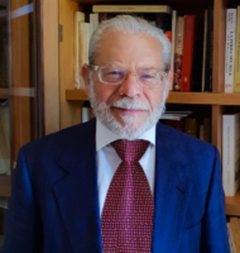 Intervista a Salvatore Vecchio direttore della rivista «Spiragli»
