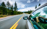 inghilterra auto benzina 2030