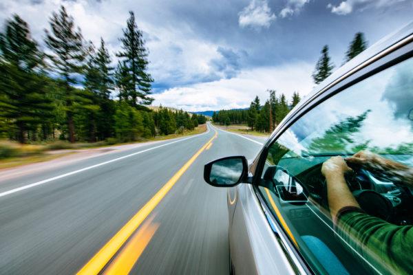Guida green: 5 consigli per mettersi al volante di un'auto elettrica