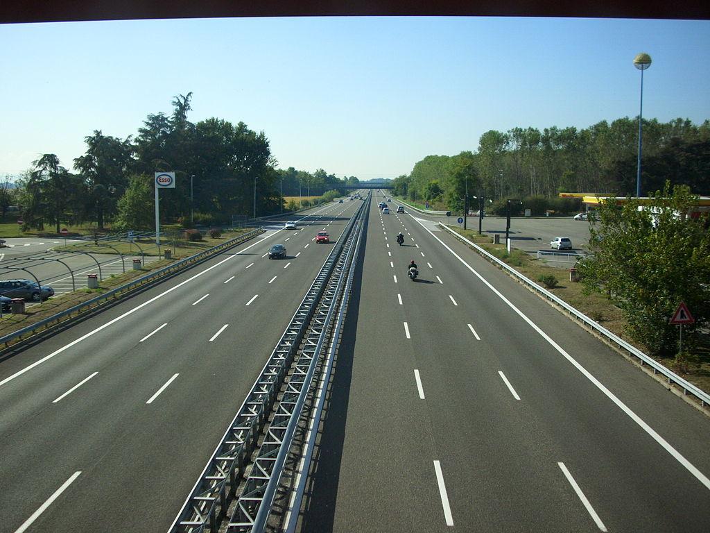 L'accordo su autostrade e l'uscita del gruppo benetton