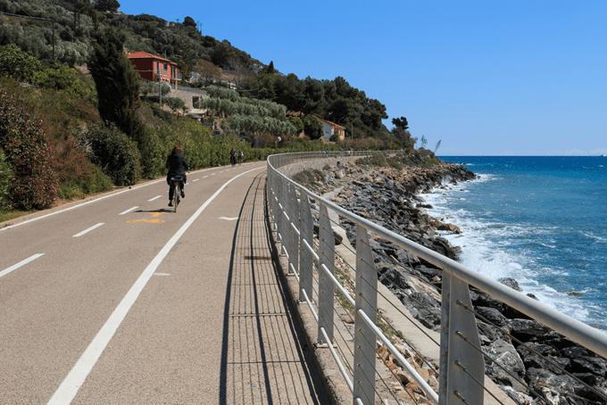 Bike economy: una nuova linfa green