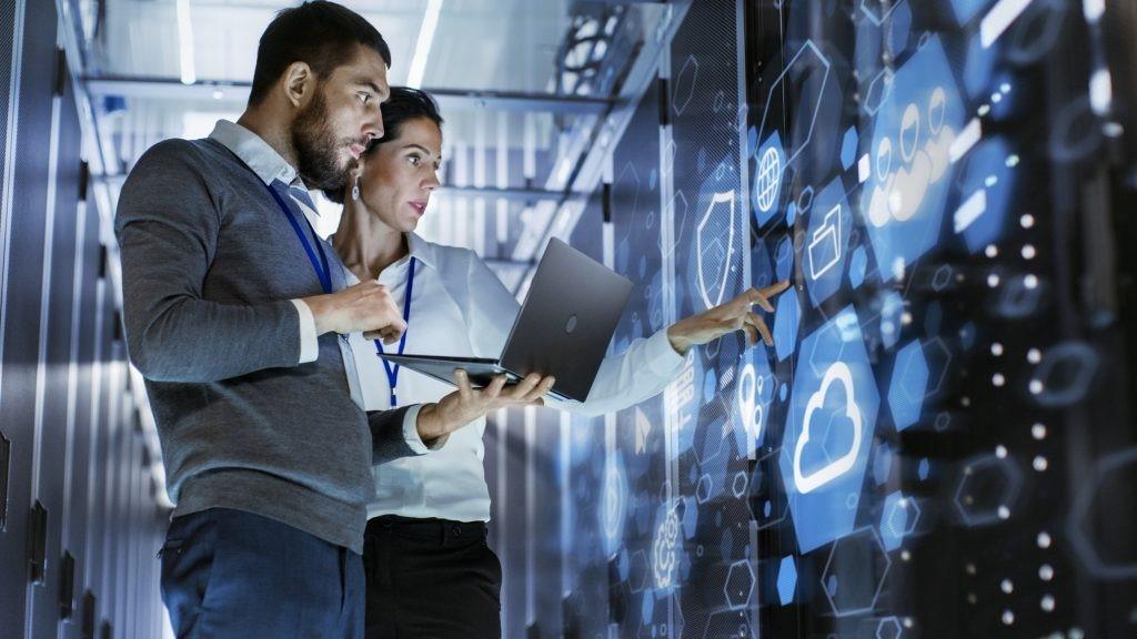 Emergenza Covid-19 e digitalizzazione