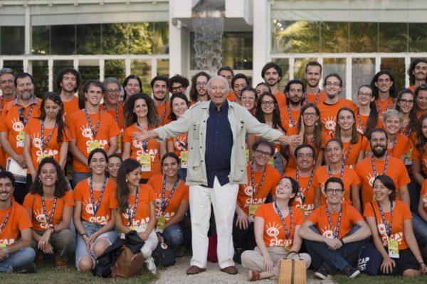 Il Festival della scienza e della curiosità in digital edition