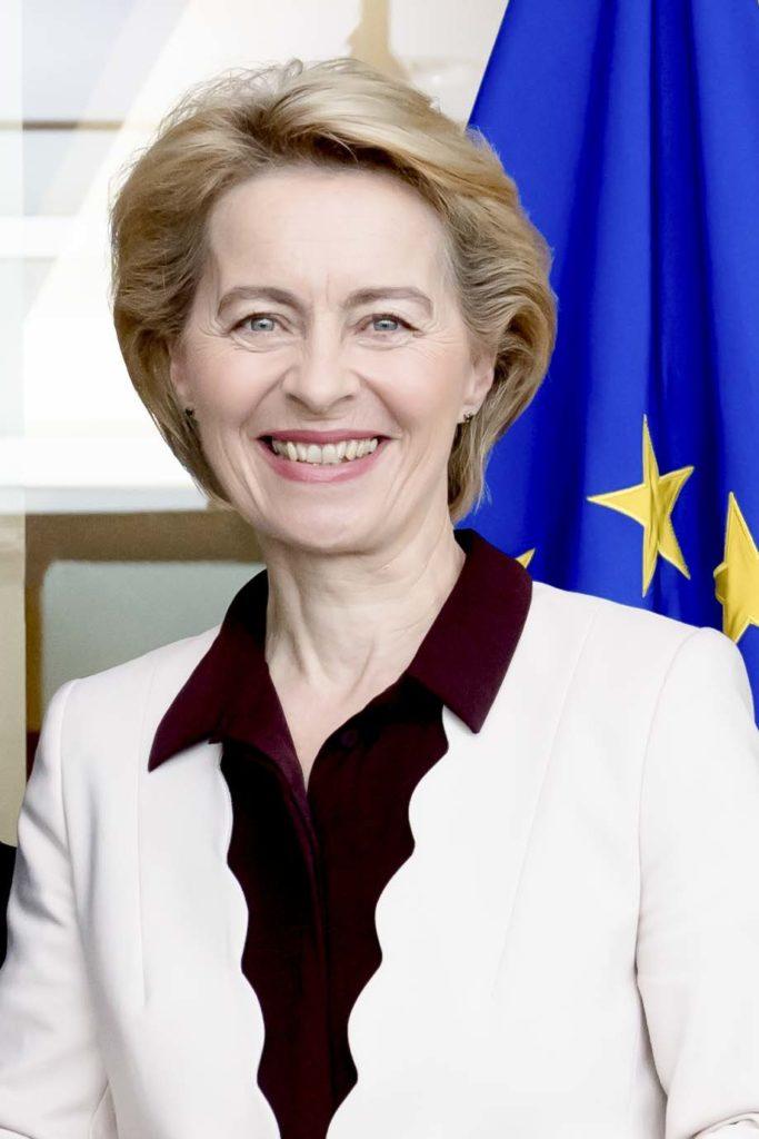 L'Unione Europea ha approvato il Recovery Fund