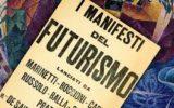 Il Futurismo è stato un movimento politicamente trasversale?