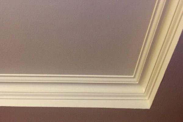 Insonorizzare un soffitto dai rumori vicini